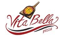 Vita Bella Pizza
