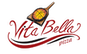 Vita Bella Pizza logo