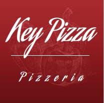 Key Pizza