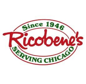 Ricobene's