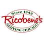 Ricobene's logo