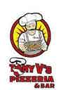 Tony V's Pizzeria & Bar logo