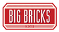 Big Bricks  logo