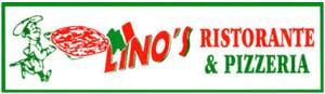 Lino's Ristorante & Pizzeria