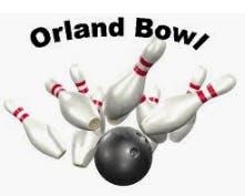 Orland Bowl