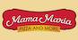 Mama Maria Pizza & More logo