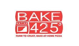 Bake 425