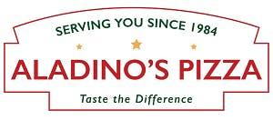 Aladino's Pizza