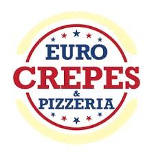 Euro Crepes & Pizza