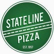 State Line Pizza Dyer