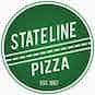 State Line Pizza Dyer logo