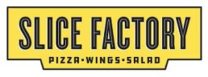 Slice Factory - Melrose Park