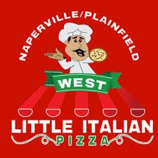 Little Italian Pizza West