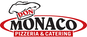 Don Monaco Pizzeria & Catering logo