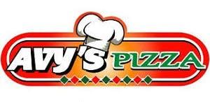 Avy's Pizza