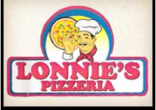 Lonnie's Pizzeria