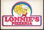 Lonnie's Pizzeria logo