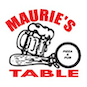 Maurie's Table logo