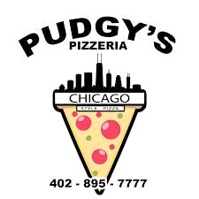 Pudgy's Pizza & Sandwiches