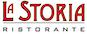 La Storia logo