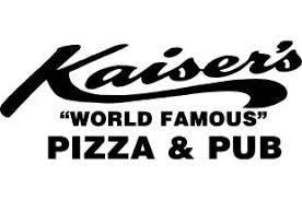 Kaiser's Pizza & Pub