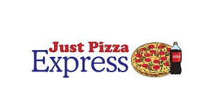 Just Pizza Express