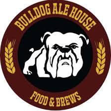 Bulldog Ale House
