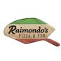 Raimondo's Pizza & Pub logo