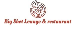 Big Shot Lounge & restaurant