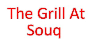 The Grill At Souq