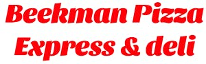 Beekman Pizza Express & Deli