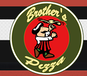 Brother's Pizza Chambersburg logo