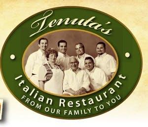 Tenuta's Italian Restaurant