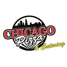 Chicago Pizza & Catering
