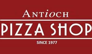 Antioch Pizza Shop - paddock lake, wi