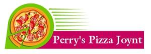 Perry's Pizza Joynt