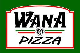 WANA Pizza - Hebron