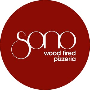 Sono Wood Fired