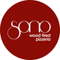 Sono Wood Fired logo