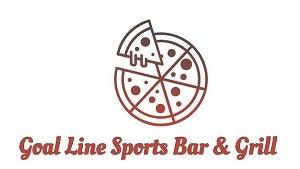 Goal Line Sports Bar & Grill