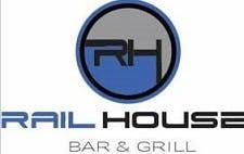 Rail House Bar & Grill