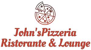 John's Pizzeria Ristorante & Lounge