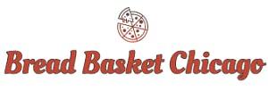 Bread Basket Chicago