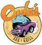 Cuda's Bar & Grill logo