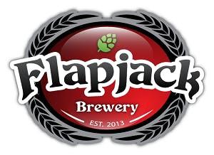 Flapjack Brewery