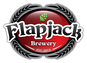 Flapjack Brewery logo