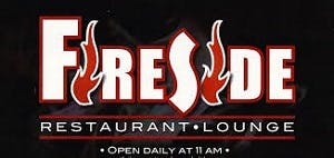 Fireside Restaurant & Lounge