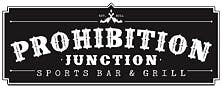 Prohibition Junction Sports Bar & Grill