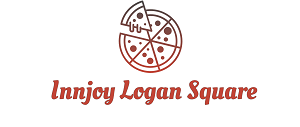 Innjoy Logan Square