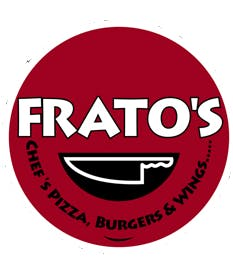 Frato's Culinary Kitchen (Pizza & Catering)